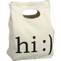 lunch bag 7