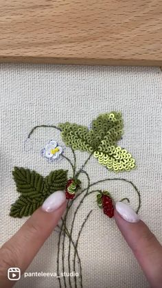 Sequins, Embroidery, Beads, Online Courses, Artist, Handmade, Teaching, Etsy, Beading