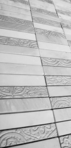 Mosaic Picture - Chinese Glass Wall Tile