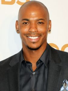 Mehcad Brooks Marriages, Weddings, Engagements, Divorces & Relationships - http://www.celebmarriages.com/mehcad-brooks-marriages-weddings-engagements-divorces-relationships/