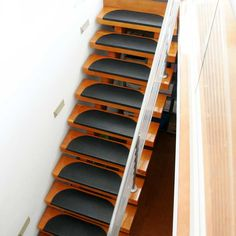 Best Installing Non Slip Stair Treads Stay Organized Garage 400 x 300