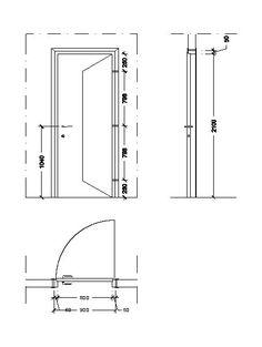 puertas_01