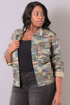 8685f21fb19 65 Best Camo Collection images in 2019
