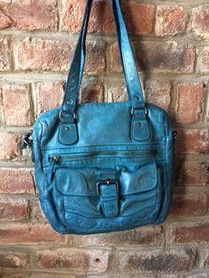 b70c33c4763 10 beste afbeeldingen van Handgemaakte lederen Bear Design tassen ...