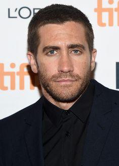 Lo sciacallo jake gyllenhaal dating