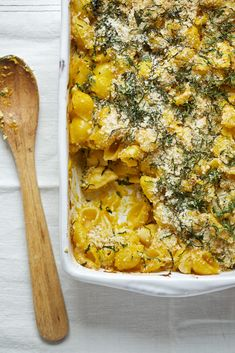 Clean Green Eats for your Holidays: ROASTED KABOCHA SQUASH SOUP & BUTTERNUT SQUASH PASTA