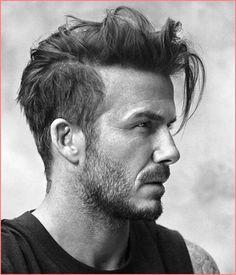 Top 50 Males Hairstyles Men Hairstyles