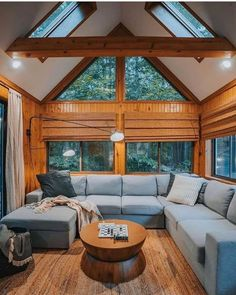 Instagram Outdoor Furniture, Outdoor Decor, Cosy, Cottage, Bed, Home Decor, Cabin Ideas, Vermont, Houses