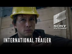 The new international trailer for #RobertZemeckis' #TheWalk will take you to the dizzying heights of New York, with lots of breathtaking #VFX! https://www.youtube.com/watch?v=yyMxBo_iEAg