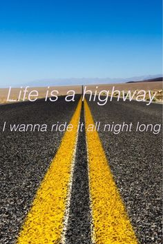 22 Best Song Lyrics Images On Pinterest Lyrics Music Lyrics And
