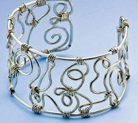Save Time and Money: Five Wire Jewelry-Making Tips from Jewelry Making Daily