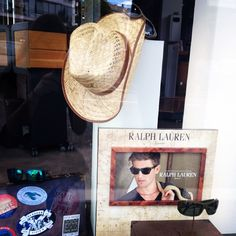 Summer accessories ️ #holidays #summer #accessories #sea #sun #glasses #hat #glasses #sunglasses #sunnies #shades #eyewear #ralphlauren #sty...