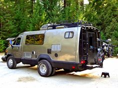 Our next RV?