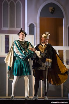 Montepulciano 2014, Romeo e Giulietta.   #blog #foto #alessandrogaziano #teatro #montepulciano #attori #toscana #Bruscello