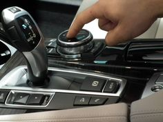#BMW5LCI #premiera