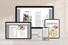 Bundle Vida Sana – Página Oficial Arte Shiva, Frame, Healthy Nutrition, Healthy Life, Food Items, Picture Frame, A Frame, Frames, Picture Frames