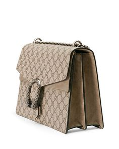 36dac30e073b 10 Best Handbags images | Brown bags, Bags, Chain shoulder bag