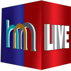 HIDAYA LIVE FROM | kottakkal  | Ramalan Padana Class | Abdulla Farooqi