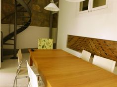 2 bedroom apartment in Oporto to rent from £256 pw. With balcony/terrace and air con.