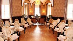 Tipp der Redaktion:  Feiern Sie ihre Hochzeit im Schlosshotel Velden*****  #hochzeit #weeding #weedingplaner #schlosshotel #velden #wörthersee #married