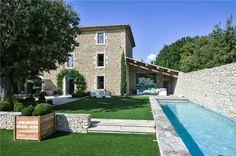 Property for sale | Cabrières-d'Avignon, Luberon, Vaucluse, Provence
