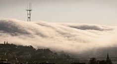 Image result for karl the fog