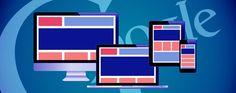 Bukan Website Mobile-Friendly Silakan Minggir http://www.get-realty.com/marketTrends/read/bukan-website-mobile-friendly-silakan-minggir