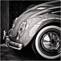 beetle shine
