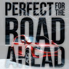 Crossover Suv, Kia Motors, Kia Rio, Phantom 3, Kia Sportage, Get Outdoors, Iphone, America, Display