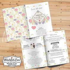 Wedding Invitation Cards, Save The Date, Instagram Posts, Target, Weddings, Mariage, Wedding, Marriage, Wedding Invitation