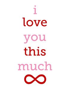 Reasons Why I Love You | Love Messages and Text Inspiration