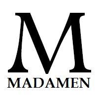 MADAMEN