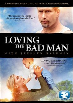 Loving The Bad Man Netflix Netflix Movies To Watch, Good Movies To Watch, Great Movies, Good Christian Movies, Christian Films, Christian Videos, Love Movie, I Movie, Stories Of Forgiveness