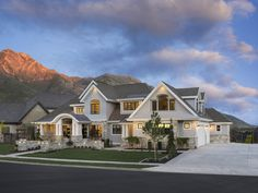 McEwan Residence - PureHaven Homes