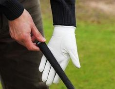 Great golf tips for beginners. [ ArtOfGolf.com ] #sport #art #golf