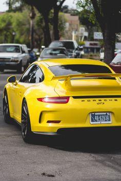Porsche 991 GT3 _____________________ WWW.PACKAIR.COM
