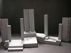 Scale Model Designs – Palco Specialties