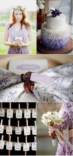 Ruffled Cakes. #Squeeeeee. Inspiration to Reality New Zealand Photo Shoot by Ruby & Willow.