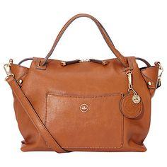 Buy Nica Emma Grab Bag Online at johnlewis.com