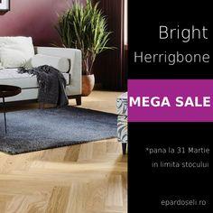 Herringbone, Bright, Home Decor, Decoration Home, Room Decor, Home Interior Design, Home Decoration, Herringbone Pattern, Interior Design
