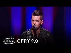 """Chase Bryant - """"Change Your Name"""" 
