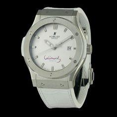 57a3bbe5bf 101 meilleures images du tableau Les montres pour femme | Anonymous ...