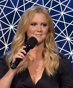 Amy Schumer's HBO special had us cracking up, but it took on serious subjects