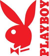 Red Playboy