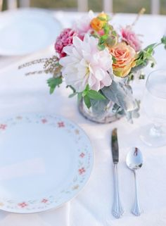 bride & blush | Welcome to bride & blush the virtual wedding planning and assistance site - http://brideandblush.com/