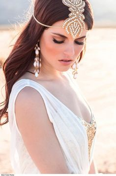 12 Mistakes You Must Avoid When Planning An Indian Wedding | Exploring Indian Wedding Trends