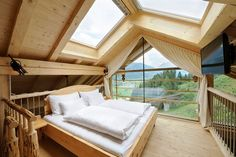 Outdoor Furniture, Outdoor Decor, Bed, Places, Europe, Facebook, Home Decor, Pretty, Ski Trips