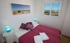 Holiday house for rent in Tarifa http://www.tarifadirect.com/en/rental/id/530129-casa-tarifa