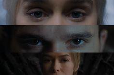 Game of Thrones: Segure seu coração! Essa promo irá tirá-lo pela garganta