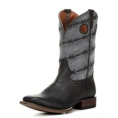 http://otoro.com.br/2993-thickbox_default/bota-masculina-importada-ross-four-point-cowboy-boot-soft-gray-and-greased-black.jpg
